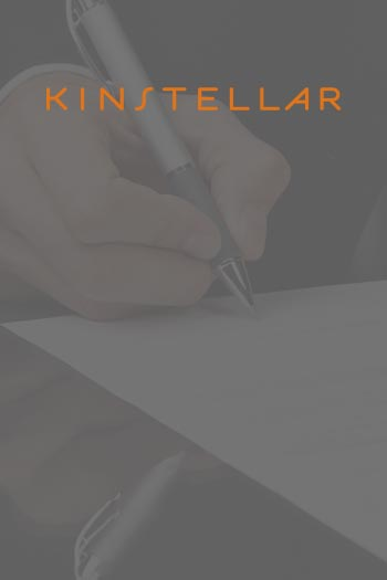 Kinstellar